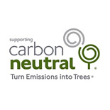 For individuals and households looking to donate, calculate emissions and offset please visit Carbon Neutral Charitable Fund