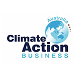 Climate Action Business